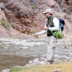 mendoza fly fishing