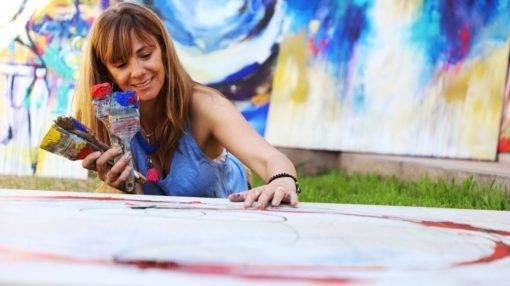 Highlights of Art & Gastronomy in Mendoza