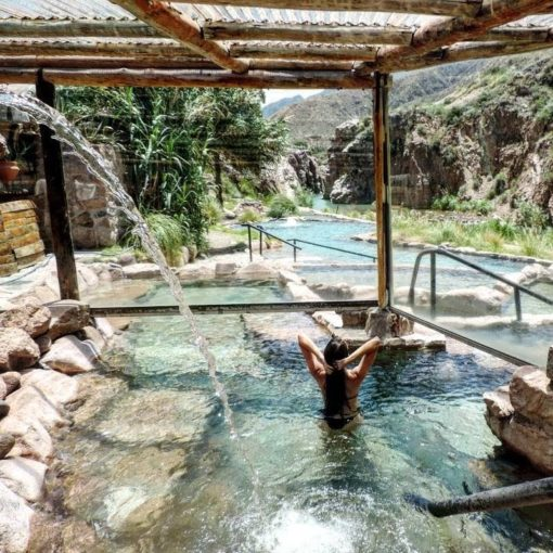 mendoza hot springs